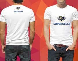nº 70 pour Design a T-Shirt par libertBencomo
