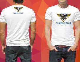 nº 98 pour Design a T-Shirt par libertBencomo