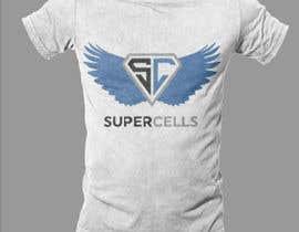 nº 135 pour Design a T-Shirt par SylvieLiu