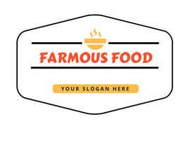 #70 for FARMOUS FOODS by syasuliman