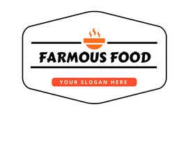 #71 for FARMOUS FOODS by syasuliman