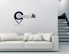 nº 65 pour Design a Logo par hussenali7681