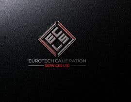 nº 59 pour Design a new Logo for a Calabration Company par MdMarufhossan