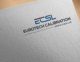 nº 74 pour Design a new Logo for a Calabration Company par soyna3418