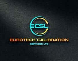 nº 57 pour Design a new Logo for a Calabration Company par kamruzzamansw97
