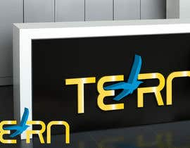 nº 49 pour Design a Logo for our startup par jewelbd89