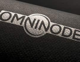 nº 224 pour Design a Logo for Omninode par fahadsfreedom