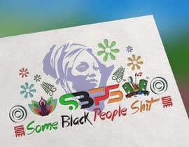 nº 13 pour New Company Logo SMPS par Ovi333