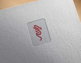 nº 56 pour Re-design/tweak my logo par paulsanu222
