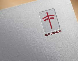 nº 97 pour Re-design/tweak my logo par paulsanu222