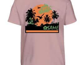 #38 untuk Believe and Succeed  -  Design a T-Shirt oleh sameulkarims