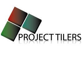 #263 cho Logo Design for Project Tilers bởi mahamzubair