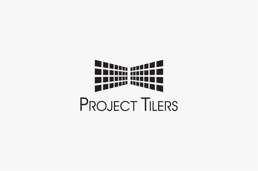 Bài tham dự cuộc thi #193 cho Logo Design for Project Tilers