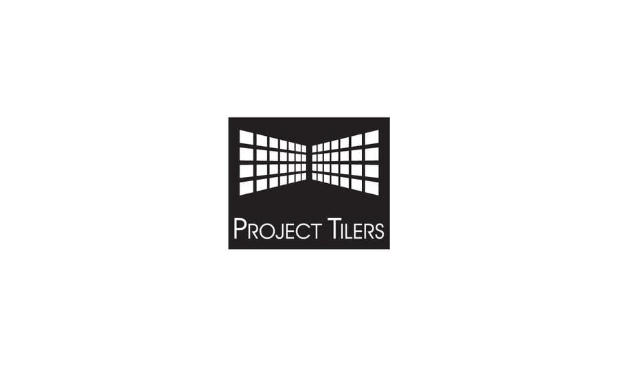 Bài tham dự cuộc thi #194 cho Logo Design for Project Tilers