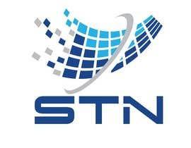 #4 for Design a Logo for for STN af moezneji