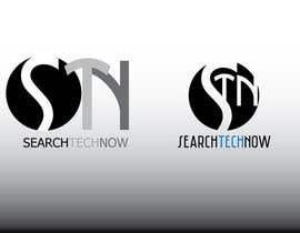 #58 for Design a Logo for for STN af rajranipari44