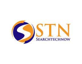 #44 for Design a Logo for for STN af irhamShaik011
