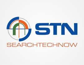 #65 for Design a Logo for for STN af Astagrapia