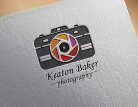 nº 64 pour Design a Business Logo for Photography par sotannoyon