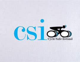 #14 for Logo for cycling coaching company by ano56b14a2ec737f