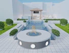nº 30 pour Design an Awesome Swimming Pool! par las56467f299df06