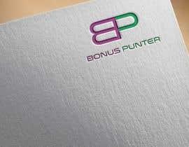 nº 9 pour Design a Logo par rafiqulislam97