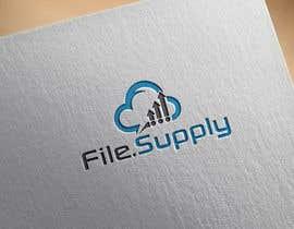 nº 66 pour Create logo for Cloud Storage Website par Marufdream