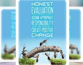 nº 10 pour Design a Flyer par meenapatwal