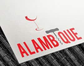 nº 233 pour Design a Logo for an online store par AlphabetDesigner