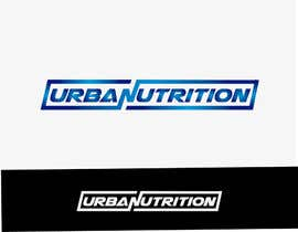 nº 27 pour Diseño de logotipo de marca de productos con alto contenido de proteína par DesignsMR