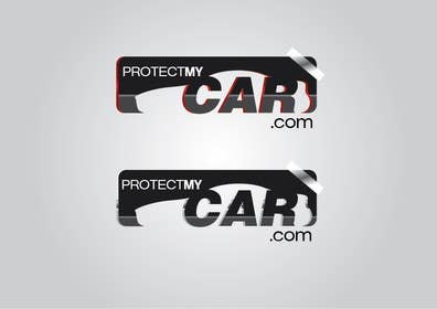 #30 for Logo Design for ProtectMyCar.com.au af paxslg