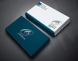 nº 62 pour Design some Business Cards par Susumaislam