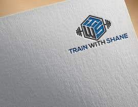 nº 17 pour Fitness logo design par creativeart071