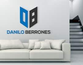nº 50 pour Diseño de logotipo firma - Logo Sign Design par graphicground