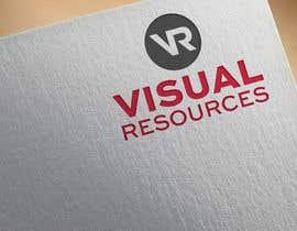 nº 111 pour Design a Logo par AlphabetDesigner