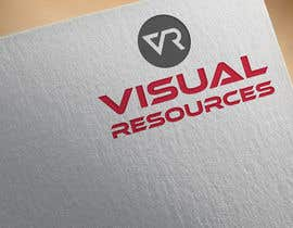 nº 113 pour Design a Logo par AlphabetDesigner