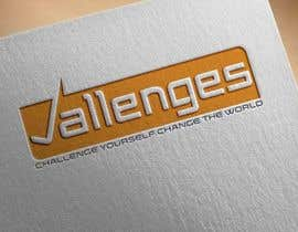 nº 70 pour Creative Logo Creation (Jallenges.com) par aminul2214