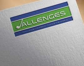 nº 66 pour Creative Logo Creation (Jallenges.com) par rafiqulislam97