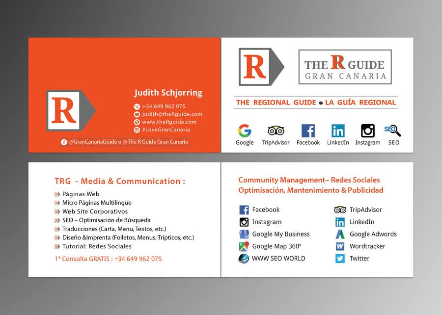 Entry 253 by imtiazmahmud80 for new business cards freelancer contest entry 253 for new business cards colourmoves