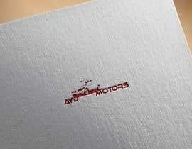 nº 342 pour Design a Logo of 3 letters ( A Y D ) par taherunnesa001