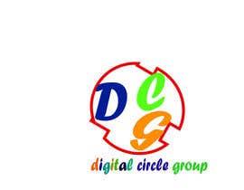 nº 166 pour Logo For A Corporate Company par rumonowarh