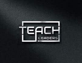 nº 27 pour Signature Teacher Professional Development  Name par sanjid7