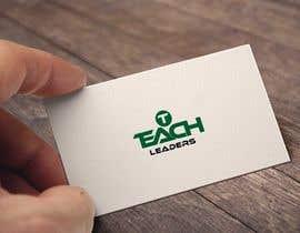 #45 for Signature Teacher Professional Development  Name by estiakahamed8454