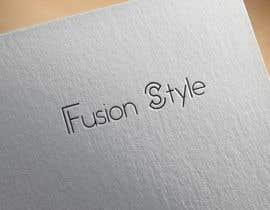 nº 73 pour Design a brand Logo par electrotecha