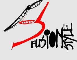 nº 220 pour Design a brand Logo par fahmidahmedFADW
