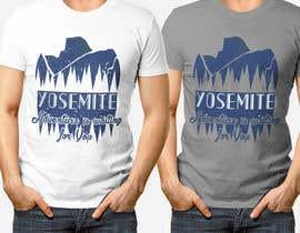 nº 136 pour Design a T-Shirt par ideasplash