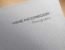 nº 62 pour Photographer's logo par ronyislam1718