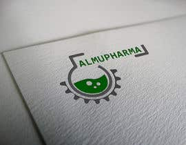 nº 26 pour Logo Design par tasneemmansur