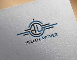 nº 481 pour Design a Cool Logo! par aminhossain570