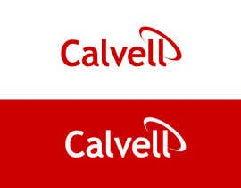 #336 for Logo Design for Calvell af RBM777